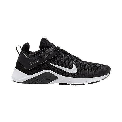 Chaussures De Training Homme Nike Legend Essential NIKE   INTERSPORT