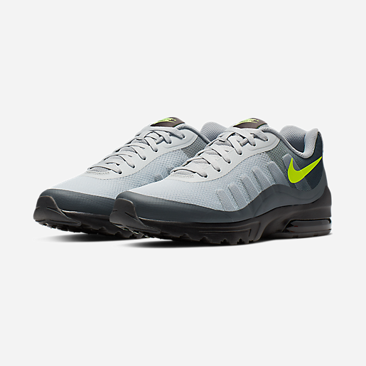 air max invigor homme intersport,air max homme taille 41 pas
