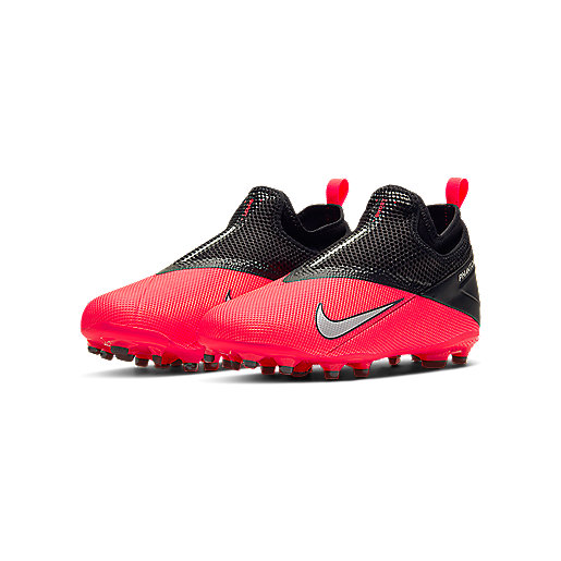 chaussures foot garcon nike