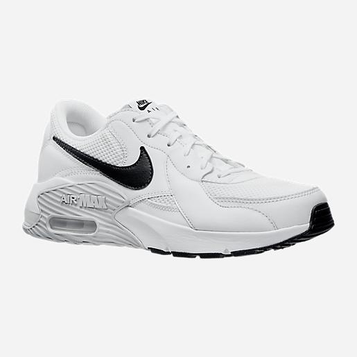 Sneakers Homme Air Max Excee NIKE | INTERSPORT