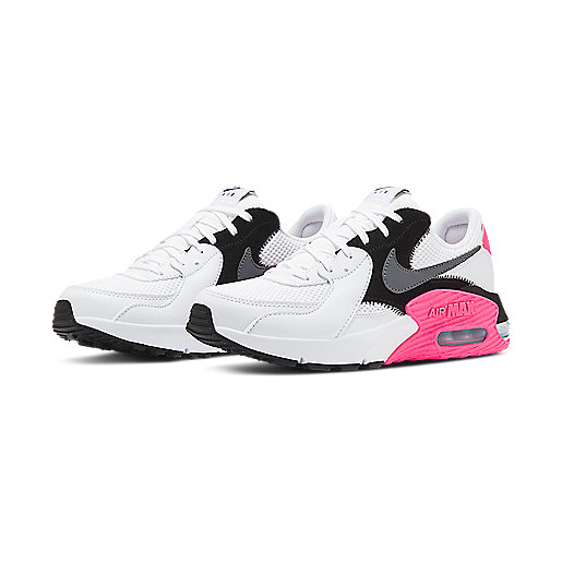 basket air max femme intersport