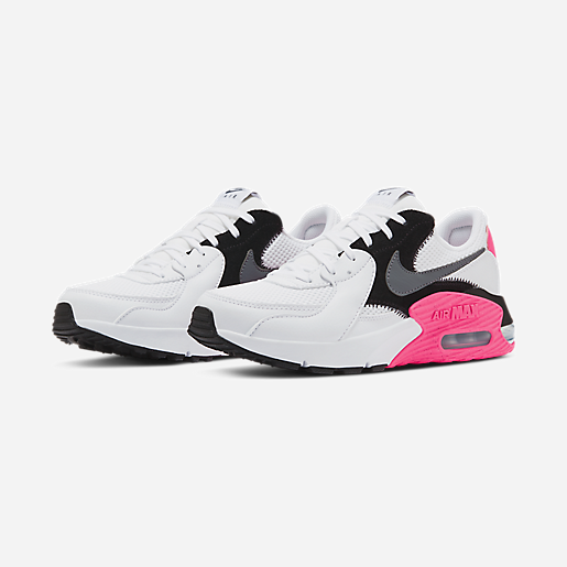 chaussure nike femme sneakers