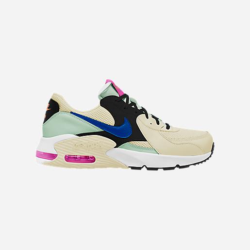 sneakers femme air max