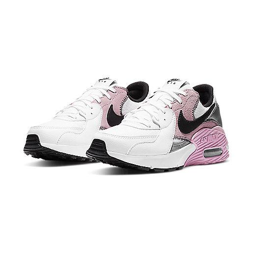 Sneakers Femme Air Max Excee NIKE   INTERSPORT