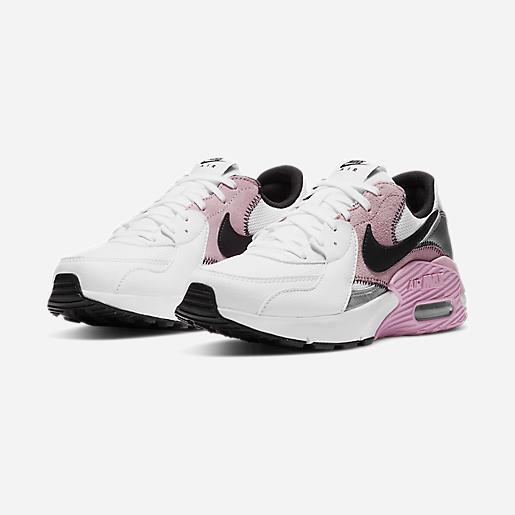 Sneakers Femme Air Max Excee NIKE | INTERSPORT