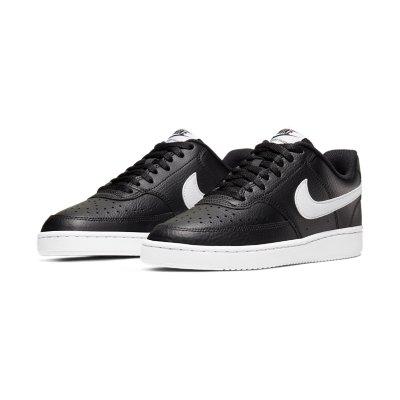 Nike | INTERSPORT