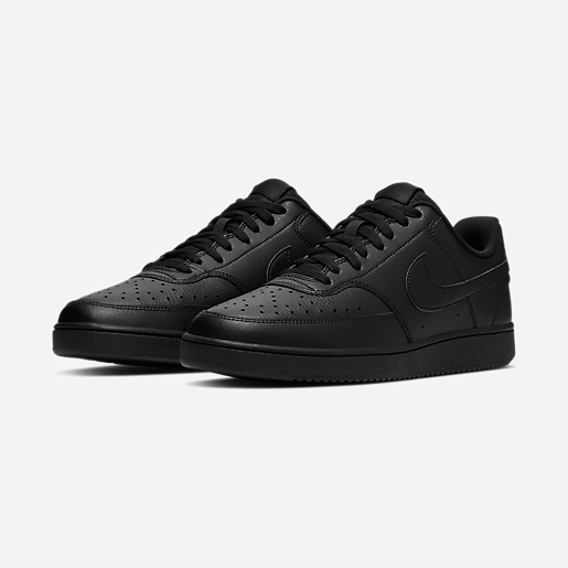 sneakers homme court low nike