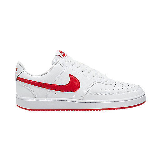 Sneakers Court Vision Lo NIKE | INTERSPORT