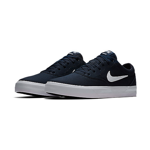 Chaussures En Toile Homme Sb Charge Slr NIKE | INTERSPORT