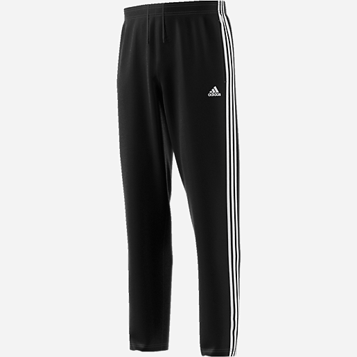 Stripes De 3 Essentials Homme Training Pantalon Adidas aZRBgPq8