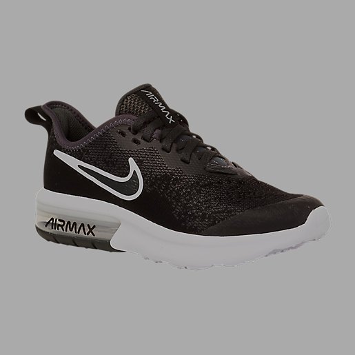 air max invigor femme intersport