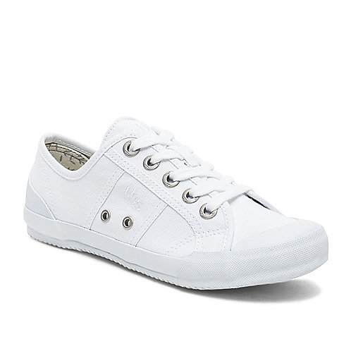 ToileFemme En En Intersport Intersport ToileFemme Chaussures En Chaussures Chaussures nvm0y8ONw