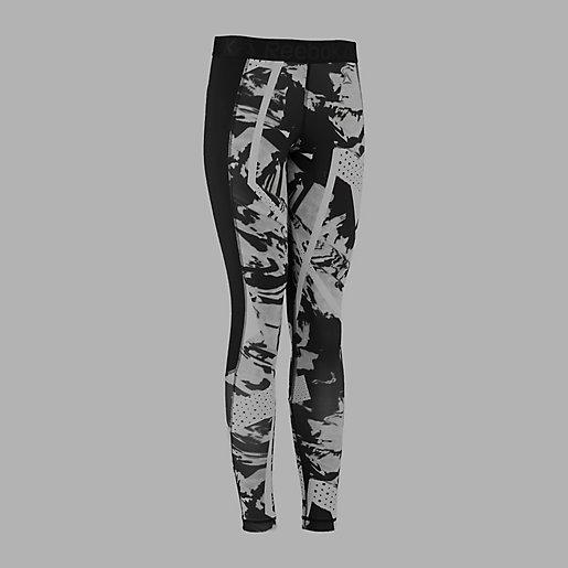 Pantalon Femme Gymana REEBOK