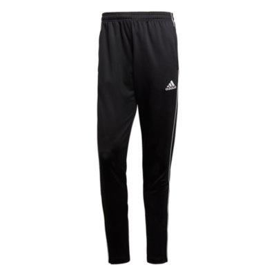 Pantalon De Survêtement Adulte Core18 Tr