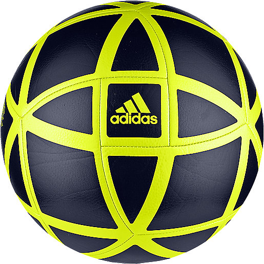 Ballon de football Ace Glid noir CF1990  ADIDAS