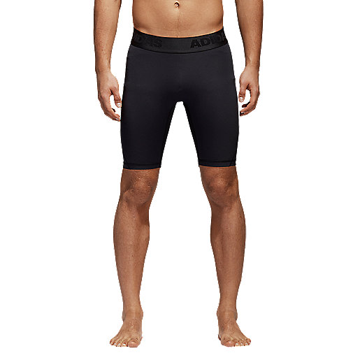 Cuissard de training homme Ask Spr Tig St Multicolore CF7299  ADIDAS