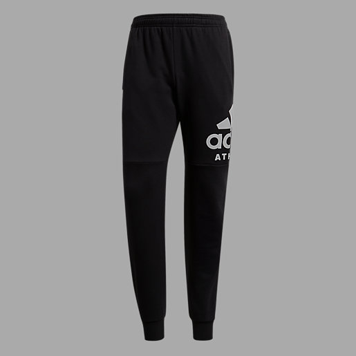 best website 044c5 99315 Pantalon homme Sport Id ADIDAS