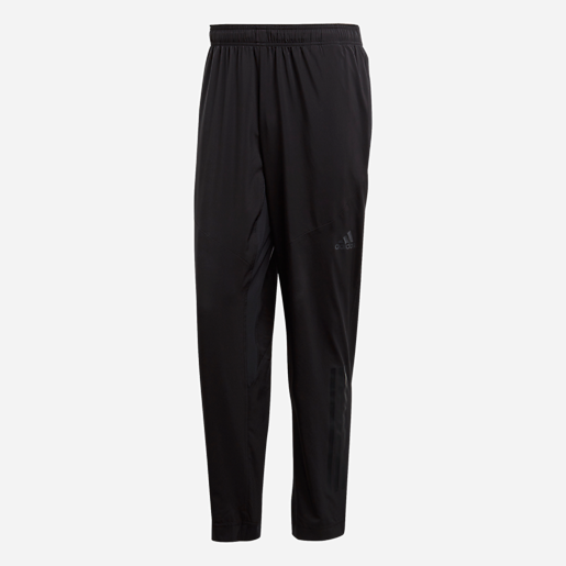 Pantalon Adidas Homme Climacool Training De Workout L3Aqc5j4RS