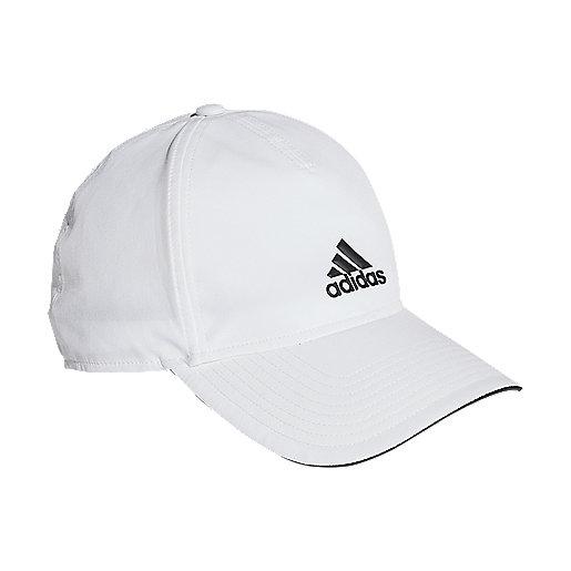 4fc06fa457ab6 Casquettes et visières | Tenues du joueur | Tennis | INTERSPORT
