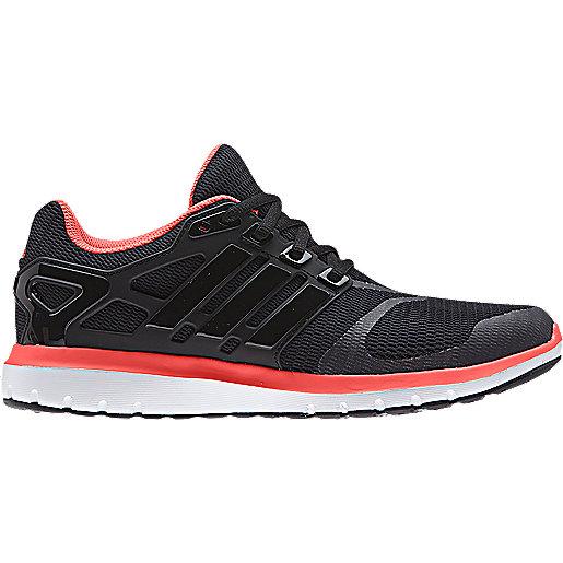 newest cd22c e844f Chaussures de running femme Energy Cloud V CG3035 ADIDAS