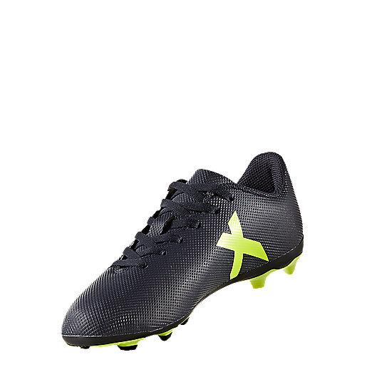 Multi X Enfant Chaussures Football Junior 4 17 6ybfY7g