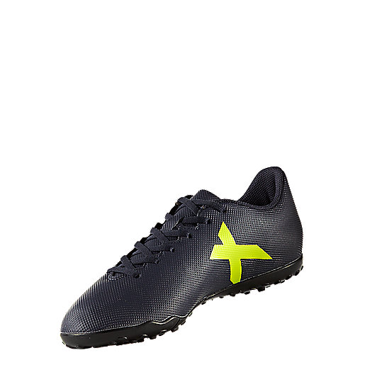 Chaussures 16 4 De Fxg Ace Adidas Intersport Futsal Homme axqCw4ra
