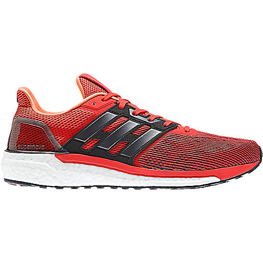 Chaussures Adidas Running Homme Intersport De Supernova rxPr7q