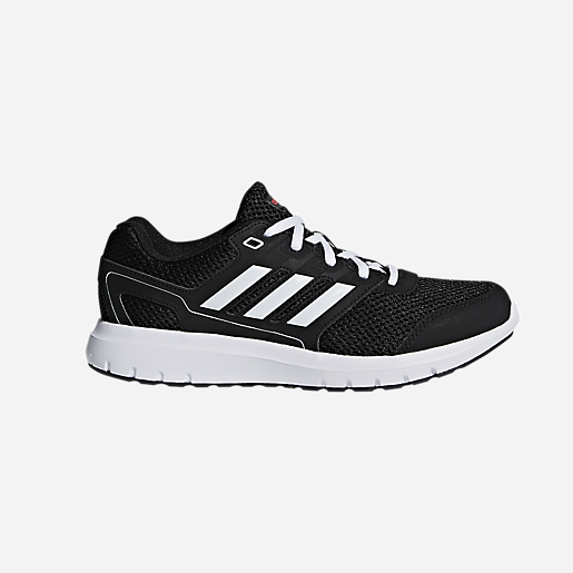new concept e858f 20ed2 Chaussures de running femme Duramo Lite 2.0 ADIDAS
