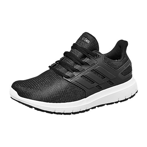 Running 0 Homme 2 Cloud Intersport Adidas Energy De Chaussures T1w766