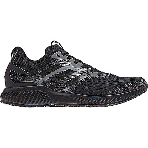 purchase cheap c664b b1fee Chaussures de running femme Aerobounce CG4582 ADIDAS