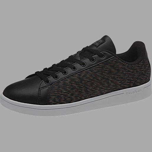 9165e51790e85 Sneakers Homme Cloudfoam Advantage Clean ADIDAS | INTERSPORT