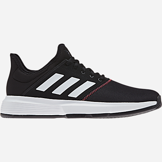 chaussure adidas tennis homme