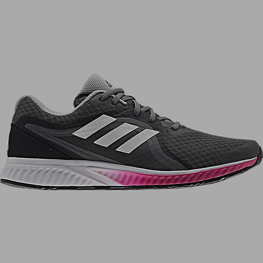 discount wholesale online cheap for discount Chaussures de running femme Edge Pr ADIDAS