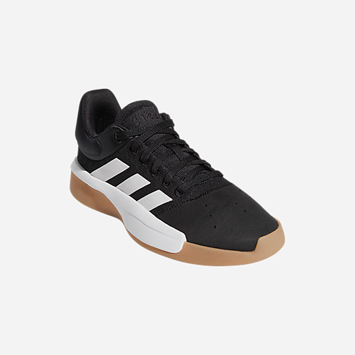 Adidas De 2019 Adversary Basketball Chaussures Homme 3lc5uT1FKJ