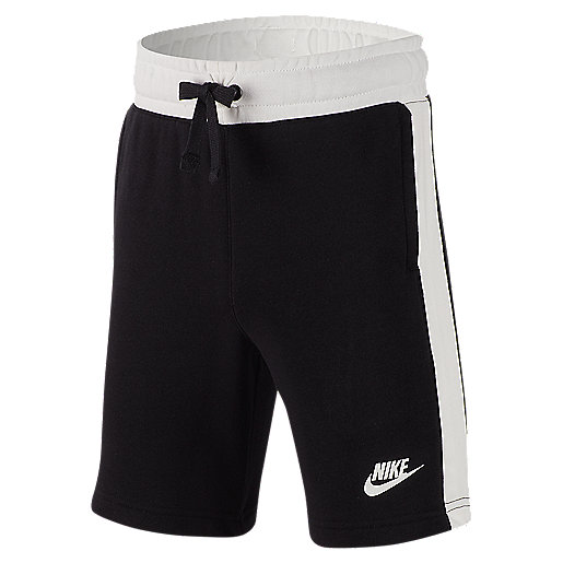 3fd3506bf65ce Short garçon Air Multicolore CI0911 NIKE
