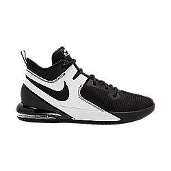 NIKE Air Max Impact Chaussures de basketball pour homme