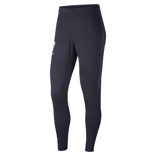 Pantalon Femme Equipe De France 2019 NIKE | INTERSPORT