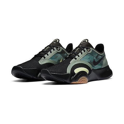 Chaussures De Training Homme Superrep Go NIKE   INTERSPORT
