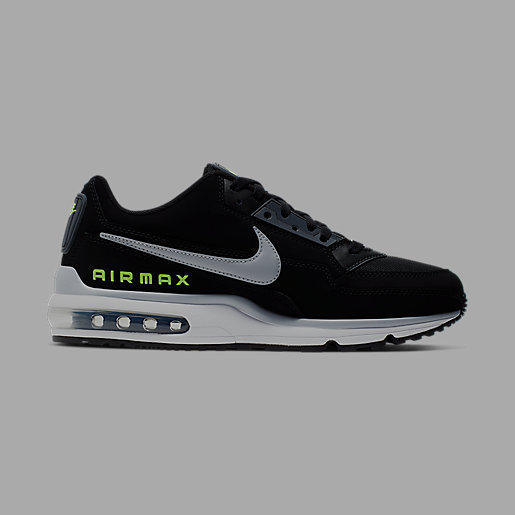 sneakers homme air max limited 3