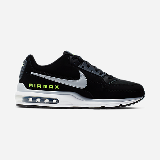 air max hommes ltd