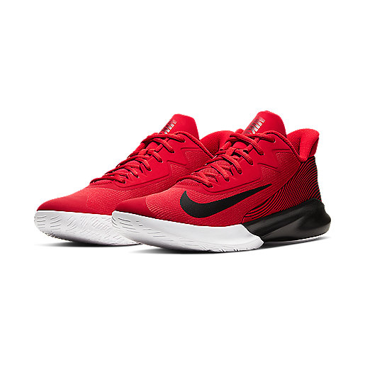 chaussure homme nike basket