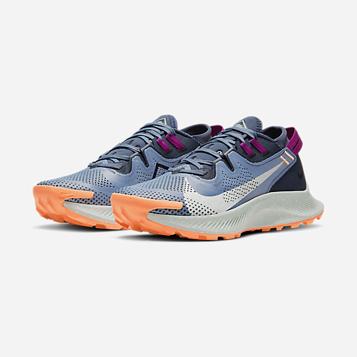 Chaussures De Trail Femme Nike Pegasus Trail 2 NIKE | INTERSPORT