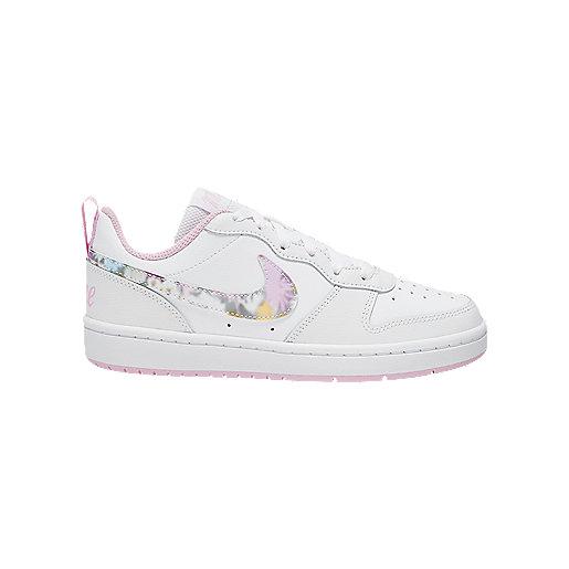 chaussure enfant nike fille