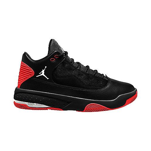 Chaussures De Basketball Homme Jordan Max Aura 2 NIKE   INTERSPORT