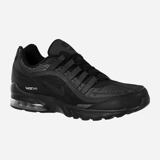 Sneakers Homme Air Max Vg-R NIKE | INTERSPORT