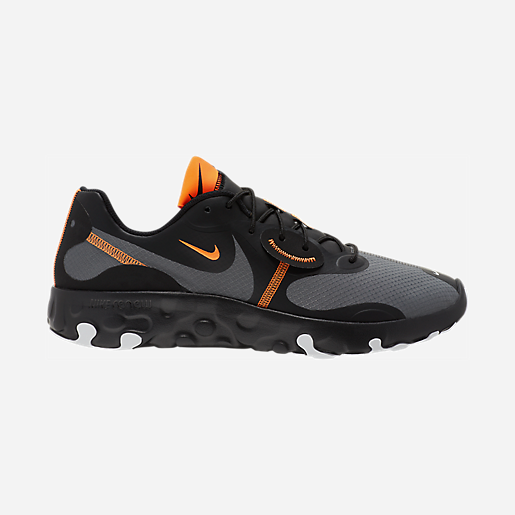 chaussure nike homme renew lucent