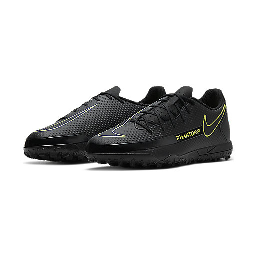 Chaussures indoor   Chaussures   Football   INTERSPORT