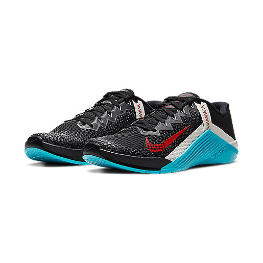 Chaussures homme | Chaussures | Training & Fitness | INTERSPORT