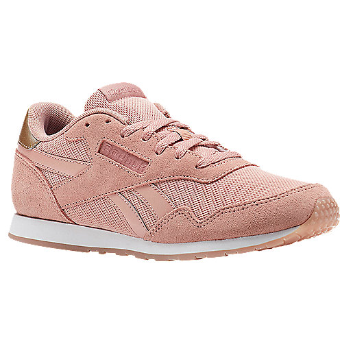 Sneakers Femme Royal Ultra Sl REEBOK | INTERSPORT