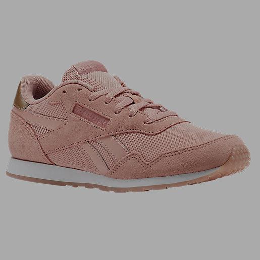 Sneakers femme Royal Ultra Sl REEBOK